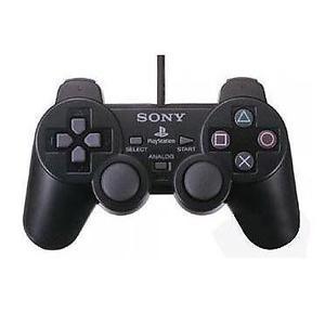 Sony DualShock 2