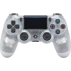 Sony Wireless Dualshock 4 V2