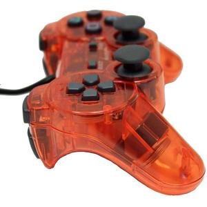 Controller Sony PlayStation 2 DualShock