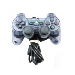 Sony PlayStation 2 DualShock