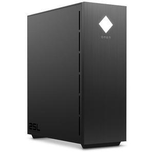 HP Omen 25L GT12-0231NF  (2020)
