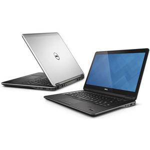 """Dell Latitude E7440 14"""" Core i5 2 GHz - HDD 500 Go - 4 Go AZERTY - Français"""