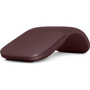 Mouse Microsoft Arc