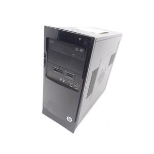 Hp Pro 3300 Core i3 2100 3,1 GHz - HDD 500 GB RAM 4GB AZERTY