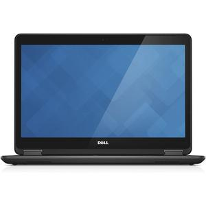 "Dell Latitude E7440 14"" Core i5 2 GHz - SSD 128 GB - 8GB QWERTY - Engels (VK)"