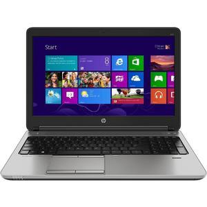"HP ProBook 650 G1 15,6"" (Mayo 2013)"