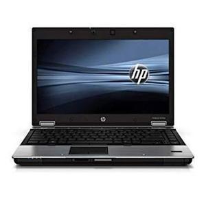 """HP EliteBook 8440p 14"""" (2008)"""