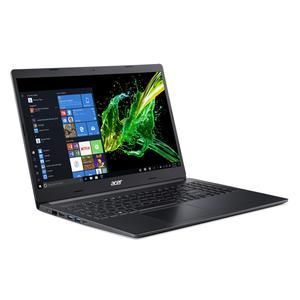 """Acer Aspire 5 A515-55-564P 15,6"""" (2019)"""