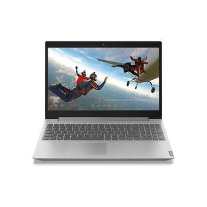 "Lenovo IdeaPad L340-15 15"" Ryzen 7 2,3 GHz - SSD 128 GB - 8GB AZERTY - Frans"