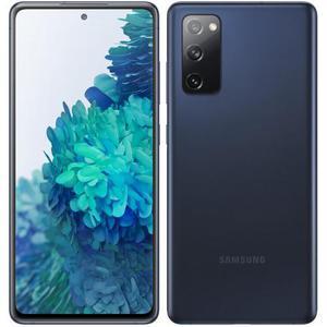 Galaxy S20 FE 128GB - Sininen - Lukitsematon