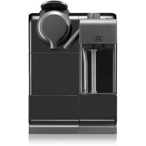 Expresso à capsules Compatible Nespresso De'Longhi Lattissima Touch EN560.B
