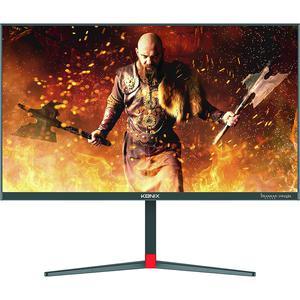 "24"" Konix Drakkar Freyja D24IP165A 1920x1080 LED monitor Μαύρο"