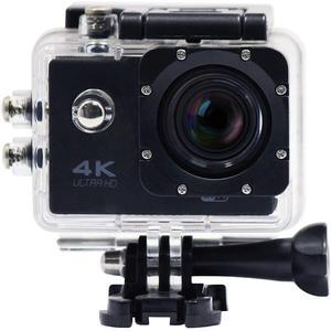 X'Trem CUHDW5050S+ Urheilukamera