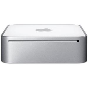 Mac mini (Februari 2006) Core 2 Duo 1,66 GHz - SSD 128 GB - 2GB