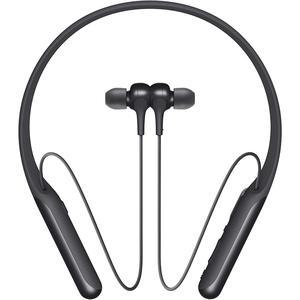 Ecouteurs Intra-auriculaire Bluetooth Réducteur de bruit - Sony WI-C600N