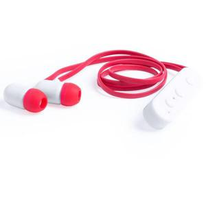 Ohrhörer In-Ear Bluetooth - Bigbuy Tech 145395