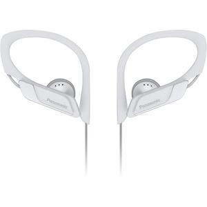 Panasonic Sports RP-HS34E Kuulokkeet In-Ear