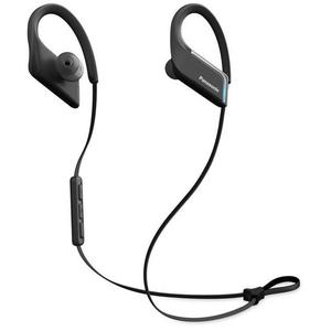 Ohrhörer In-Ear Bluetooth - Panasonic Wings RP-BTS55E-K