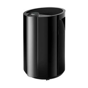 Déshumidificateur Cecotec Big Dry 9000 Professional - Noir