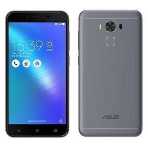 Asus Zenfone 3 Max 32 Gb - Space Grau - Ohne Vertrag