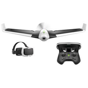 Drone Parrot Disco FPV 45 min