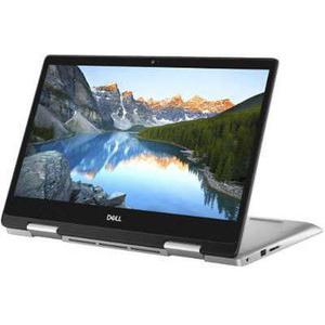 """Dell Inspiron 5482 14"""" Core i7 1,8 GHz - SSD 256 Go - 8 Go AZERTY - Français"""