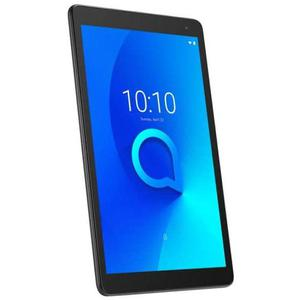 Alcatel 1T 16 GB