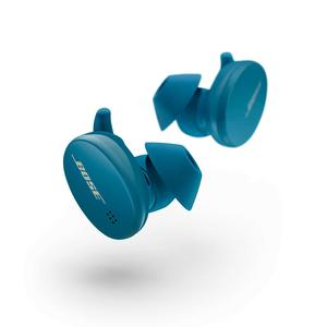 Ecouteurs Intra-auriculaire Bluetooth - Bose Sport Earbuds