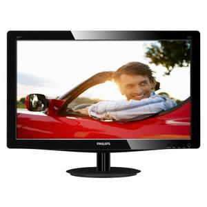 """Monitor 21"""" LCD FHD Philips 226V3L"""