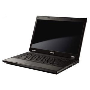 """Dell Latitude E5410 14"""" (2011)"""