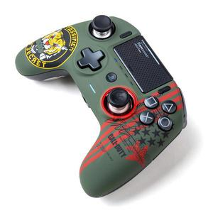 Manette Revolution Unlimited Pro Controller Call of Duty: Cold War Edition - Vert