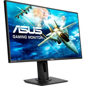 "Bildschirm 27"" LCD FHD Asus VG275Q"