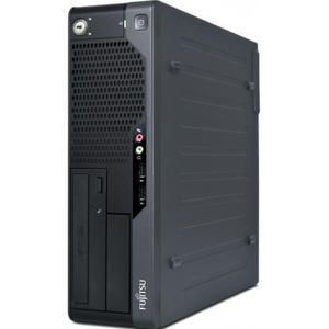 Fujitsu Esprimo E5731 Pentium 2,6 GHz - HDD 320 Go RAM 3 Go