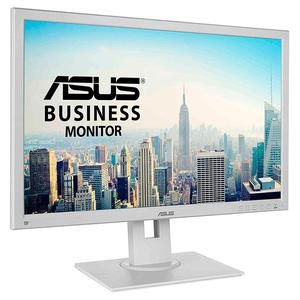 24,1-inch Asus BE24AQLB-G 1920x1200 LCD Monitor Cinzento