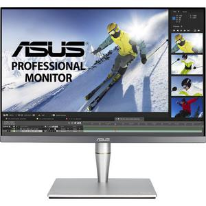 "Écran 24"" LCD WUXGA Asus ProArt PA24AC"