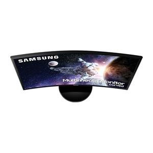 31.5-inch  C32F39MFU 1920x1080 LED Monitor Black