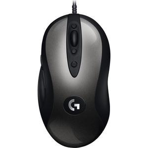 Logitech G MX518 Maus