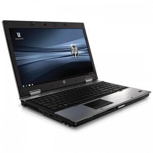 """HP EliteBook 8440P 14"""" (2010)"""