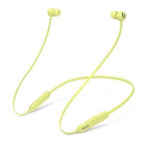 Ohrhörer In-Ear Bluetooth - Beats By Dre Flex