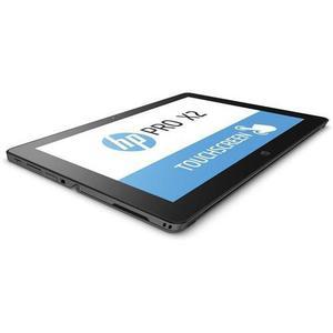 """HP Pro X2 612 G2 12"""" Core i5 1,2 GHz - SSD 256 GB - 8GB Tastiera Francese"""