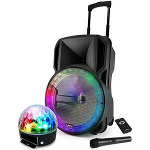 Party Light & Sound PARTY-10RGB PA speaker