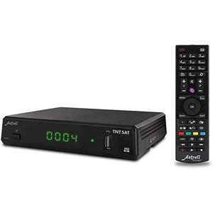 Accesoire TV Astrell 013137 HD