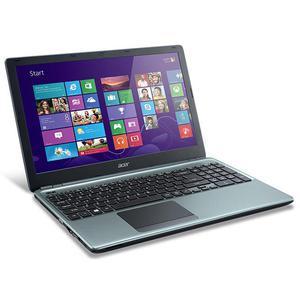 """Acer Aspire E1-530 15,6"""" (2013)"""