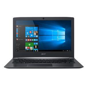 """Acer Aspire S5-371-53UL 13,3"""" (November 2016)"""