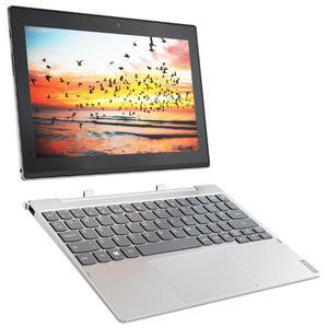 "Lenovo IdeaPad Miix 320-10ICR 10,1"" (April 2017)"