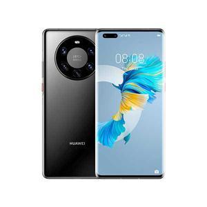 Huawei Mate 40 Pro 256 Go - Noir - Débloqué