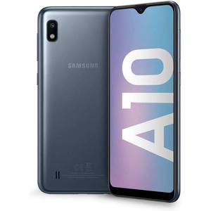 Galaxy A10 32GB - Grijs - Simlockvrij