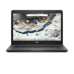 Dell Chromebook 3400 Core i5 2,3 GHz 256GB SSD - 8GB AZERTY - Francese