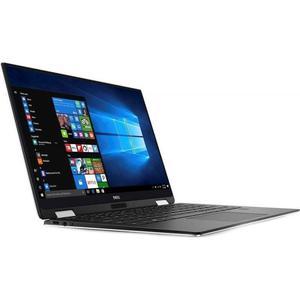 "Dell XPS 13 9365 13"" Core i7 1,3 GHz - SSD 256 GB - 8GB Teclado español"