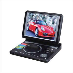 LECTEUR DVD portable KSD-9299